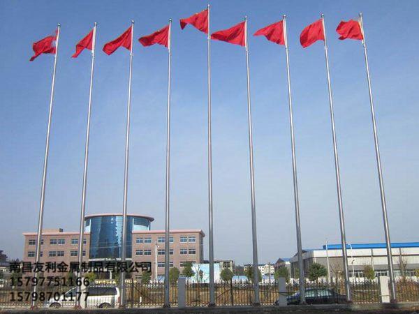 江西九江昂泰醫藥有限公司