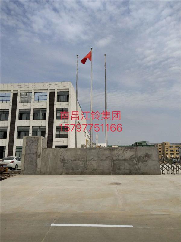 南昌江铃集团